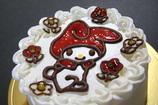 スイート・可愛いケーキ11