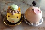 スイート・可愛いケーキ14