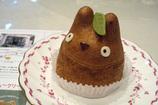 スイート・可愛いケーキ16