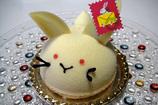 スイート・可愛いケーキ17