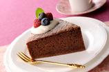 スイート・可愛いケーキ19