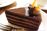 スイート・可愛いケーキ26