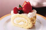スイート・可愛いケーキ28