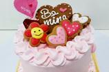 スイート・可愛いケーキ29