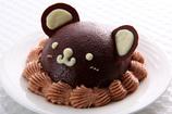 スイート・可愛いケーキ3