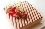 スイート・可愛いケーキ30