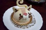 スイート・可愛いケーキ32