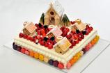 スイート・可愛いケーキ33