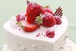 スイート・可愛いケーキ36