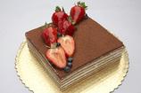スイート・可愛いケーキ6