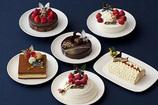スイート・可愛いケーキ7