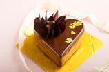 スイート・可愛いケーキ10