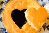 可愛いパンケーキ25