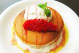 可愛いパンケーキ3