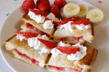 可愛いパンケーキ30