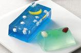 かわいい和菓子13