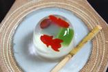 かわいい和菓子14