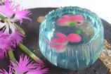 かわいい和菓子16