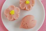 かわいい和菓子18