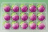 かわいい和菓子19