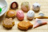 かわいい和菓子2