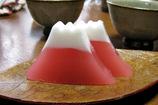 かわいい和菓子20
