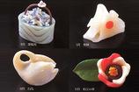 かわいい和菓子21
