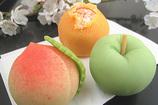 かわいい和菓子24