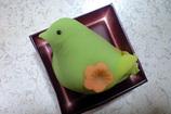 かわいい和菓子26