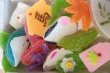 かわいい和菓子27