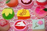 かわいい和菓子35