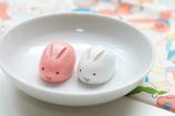 かわいい和菓子4