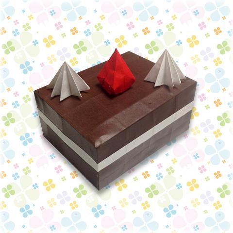 cute-origami.com